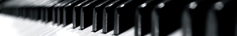 Eames Music